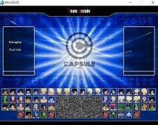 Dragon Ball Heroes imagem 3 Thumbnail