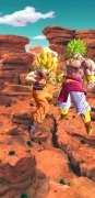 DRAGON BALL LEGENDS image 2 Thumbnail