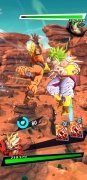 DRAGON BALL LEGENDS image 3 Thumbnail