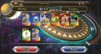 Dragon Ball: Tap Battle imagen 10 Thumbnail