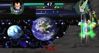 Dragon Ball: Tap Battle imagen 5 Thumbnail