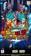 Dragon Ball Z Dokkan Battle imagem 1 Thumbnail