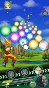 Dragon Ball Z Dokkan Battle image 3 Thumbnail
