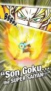 Dragon Ball Z Dokkan Battle imagem 5 Thumbnail