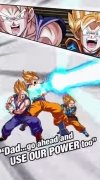 Dragon Ball Z Dokkan Battle image 8 Thumbnail