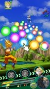 Dragon Ball Z Dokkan Battle imagen 1 Thumbnail