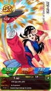 Dragon Ball Z Dokkan Battle imagen 5 Thumbnail