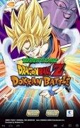 Dragon Ball Z Dokkan Battle image 1 Thumbnail
