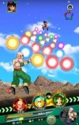 Dragon Ball Z Dokkan Battle imagen 10 Thumbnail