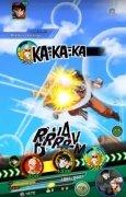 Dragon Ball Z Dokkan Battle image 11 Thumbnail
