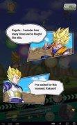 Dragon Ball Z Dokkan Battle image 2 Thumbnail