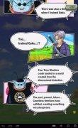 Dragon Ball Z Dokkan Battle image 3 Thumbnail