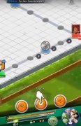 Dragon Ball Z Dokkan Battle image 5 Thumbnail