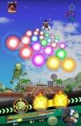 Dragon Ball Z Dokkan Battle image 6 Thumbnail
