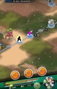 Dragon Ball Z Dokkan Battle image 7 Thumbnail