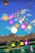 Dragon Ball Z Dokkan Battle image 8 Thumbnail