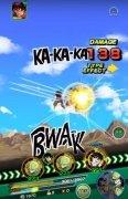 Dragon Ball Z Dokkan Battle image 9 Thumbnail