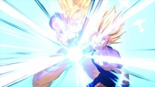Dragon Ball Z: Kakarot image 1 Thumbnail