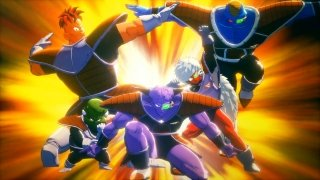 Dragon Ball Z: Kakarot image 11 Thumbnail