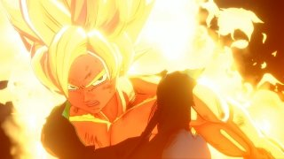 Dragon Ball Z: Kakarot image 8 Thumbnail