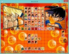 Dragon Ball Z Tenkaichi Tag 2 immagine 2 Thumbnail