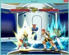 Dragon Ball Z Tenkaichi Tag 2 imagen 7 Thumbnail