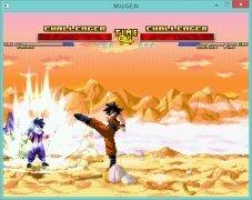 Dragon Ball Z Tenkaichi Tag 2 imagen 8 Thumbnail