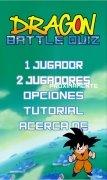 Dragon BattleQuiz imagen 1 Thumbnail