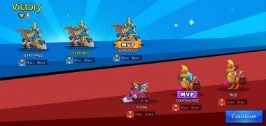 Dragon Brawlers imagen 6 Thumbnail