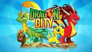 Dragon City imagem 5 Thumbnail