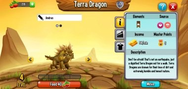 Dragon City bild 10 Thumbnail