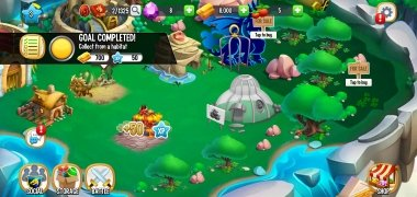 Dragon City image 2 Thumbnail