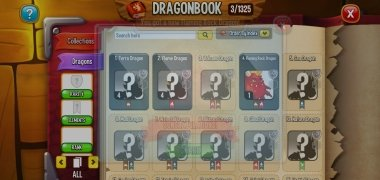 Dragon City bild 9 Thumbnail