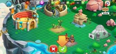 Dragon City MOD image 2 Thumbnail