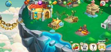 Dragon City MOD image 7 Thumbnail