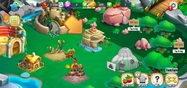 Dragon City MOD image 8 Thumbnail
