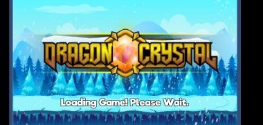 Dragon Crystal imagem 7 Thumbnail