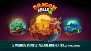 Dragon Hills 2 immagine 4 Thumbnail