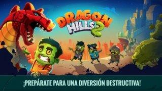 Dragon Hills 2 immagine 5 Thumbnail