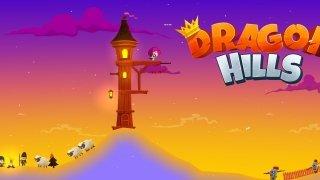 Dragon Hills imagem 1 Thumbnail