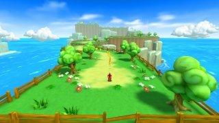 Dragon Land imagen 5 Thumbnail