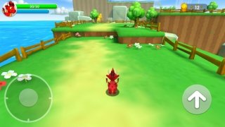 Dragon Land image 8 Thumbnail