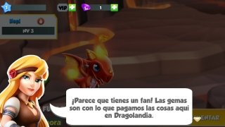 Dragon Mania Legends imagem 5 Thumbnail
