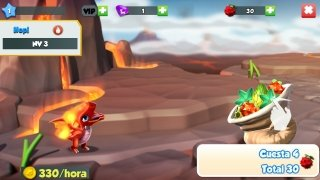 Dragon Mania Legends bild 6 Thumbnail