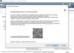 Dragon NaturallySpeaking Изображение 3 Thumbnail