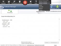 Dragon NaturallySpeaking Изображение 5 Thumbnail