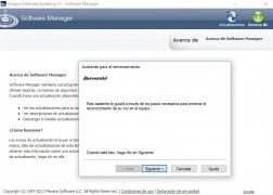 Dragon NaturallySpeaking immagine 6 Thumbnail