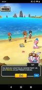 Dragon Quest of the Stars imagen 1 Thumbnail