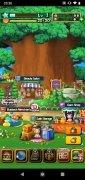 Dragon Quest of the Stars imagen 2 Thumbnail