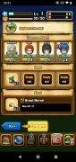 Dragon Quest of the Stars imagen 5 Thumbnail